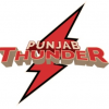 Wave World Kabaddi League: Punjab Thunder won by 65-48 against California Eagles