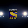 SONY SIX bags broadcasting rights of Champions Tennis League