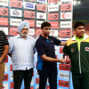WKL: Punjab Thunder wins against Royal Kings USA