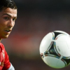 Cristiano Ronaldo – THE MACHINE