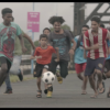 Hero ISL – C'mon India, Let's football