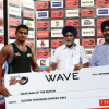 WKL: Khalsa Warriors edge out Punjab Thunder in nail-biting finish