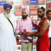 Wave WKL: Khalsa Warriors beat Royal Kings USA to extend lead