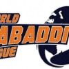 Wave World Kabaddi League gets Sports Ministry support