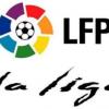 Three way battle for La Liga 2014-2015