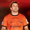 Atletico de Kolkata and Delhi Dynamos share points in an entertaining encounter