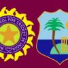 India vs West Indies, 2nd ODI: Team India back on track