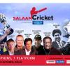 AajTak brings together a historic panel – 7 World Cup Champions on 1 platform