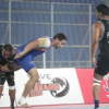 WKL: Punjab Thunder outplay United Singhs