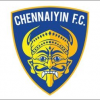 Chennaiyin FC players thrilled to arrive home