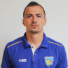 Chennaiyin FC replaces injured Abhijit Mondal with Italian Francesco Franzese