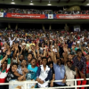 ISL – 4th best league in the world by average attendance