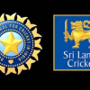 India vs Sri Lanka – ODI Series Preview and Schedule