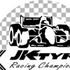 High Speed Action shifts to Capital for the penultimate round of the 17th JK Tyre Racing Championship