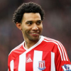 ISL 2014: FC Pune City sign Jermaine Pennant