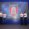Kalyani Group's football club named Bharat FC