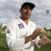 Misbah-ul-Haq – the unsung hero of Pakistan cricket