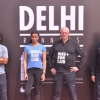 Nike Run Club launches in New Delhi