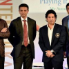 Sachin and Dravid had no issues after Multan episode