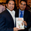 Sachin Tendulkar interview with Boria Majumdar