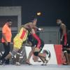 WKL: Punjab Thunder trounce Yo Yo Tigers