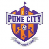 FC Pune City 1-0 NorthEast United FC: Rehenesh stars in resilient NorthEast performance