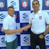Experienced Hassell is Bharat FC's latest capture