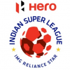 Indian Super League – A success story to become Asia's No. 1 football league