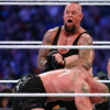WWE: Is The Undertaker retiring soon?