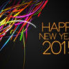 The Sports Mirror wishes you a Happy New Year 2015!