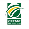The Cricket World Cup: South Africa's paradox