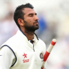 The Cheteshwar Pujara conundrum: No. 3 or No. 5