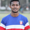 Bharat FC snap up Dharmaraj Ravanan on season-long loan