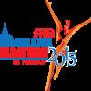 Kolkata to host 'Srei Kolkata Marathon, 2015' on Sunday, February 8, 2015