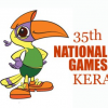Kerala to host 35th National Games of India