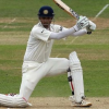 Rahul Dravid: The Great Wall of India