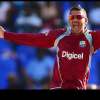 Sunil Narine is out of the ICC Cricket World Cup 2015