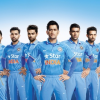 Race begins to be ICC No. 1 ODI Team ahead of World Cup 2015