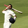 India v/s Australia, 4th Test, Day 3: Virat Kohli and KL Rahul hit tons