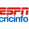 ESPNcricinfo continues to be the Winner as we approach the Cricket World Cup