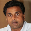 India vs Pakistan is the biggest cricket battle, says Javagal Srinath