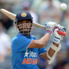 Ajinkya Rahane – The vintage model in a showroom full of sports cars