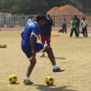 Chennaiyin FC conducts workshop for grassroots coaches