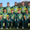 "The World Cup chronicles: Australia have ""perfect"" team"