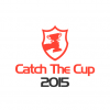Catch The Cup 2015: An exclusive app for Cricket Lovers