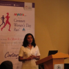 Contours Women's Day Run gears up for its 6th edition