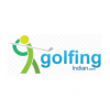 GolfingIndian.com launches India's first interactive Golf App