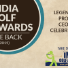 Clash of Titans: Anirban Lahiri, SSP Chowrasia, Rashid Khan to vie for Best Golfer title at India Golf Awards