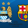 Manchester City vs FC Barcelona: Preview of Champions League game