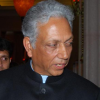 World Cup 2015: India not looking like a Champion team, says Mohinder Amarnath